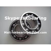 Wholesale Non standard RMS4 RMS5 RMS6 RMS7 RMS8 RMS Series Deep Groove Ball Bearing from china suppliers