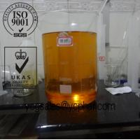 Wholesale 10161-34-9 Muscle Building Finaplix Injectable Steroids Trenbolone Acetate 100mg / ml from china suppliers