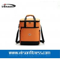 Wholesale Lunch Cooler Bag for forozen food. ourdoor bag from china suppliers