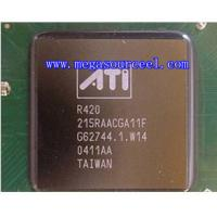 Wholesale 215RAACGA11F COMPUTER ADVANCED MICRO CPU  ATI Integrated Circuit Chip     from china suppliers
