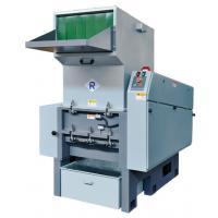 Wholesale stronger grinding machine RG-26E/36E/ from china suppliers
