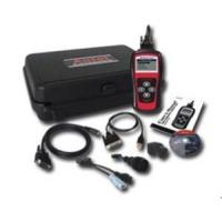 Wholesale Oil Light & Airbag Reset Tool from china suppliers
