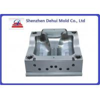 Wholesale LKM / Hasco OEM Prototype Household Molds With Short Lead Time from china suppliers