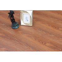 Wholesale Registered Laminate Flooring ML103# 12mm with CE from china suppliers