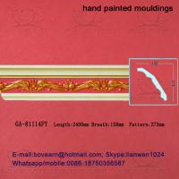 Wholesale hand painted relief moulded from china suppliers