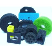 Wholesale Appliances Dustproof Air Filter Foam Durable  Air Filter Sponge from china suppliers