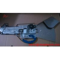 Buy cheap Copy new YAMAHA 8x2mm feeder KW1-M1300-020 for pick and place machine from wholesalers