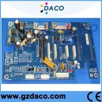 Wholesale Crystaljet 3000 Printer IO Board from china suppliers