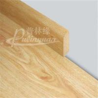 Buy cheap Skirting board 60-1 from wholesalers