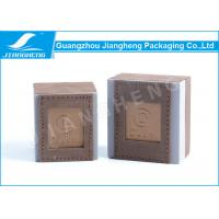 Wholesale Full Color Printing Watch Gift Boxes Gift Cardboard Packaging Retail Watch Boxes from china suppliers