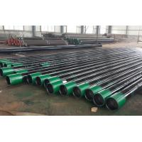 Cangzhou Hengjia Pipeline Co.,Ltd