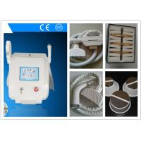 Wholesale Big Power Multifunction Beauty Machine Elight IPL RF With 2 Handles from china suppliers