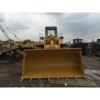 Wholesale Used CAT 966C wheel loader for sale from china suppliers