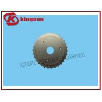 Wholesale AMCA4902 FUJI CP6 8X2 SPROCKET from china suppliers