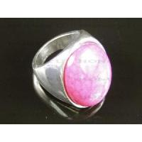 Wholesale Stone Fashion Rings from china suppliers