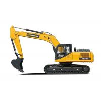 Wholesale Heavy Earth Moving Equipment 33 ton Hydraulic Excavator Cummins Engine from china suppliers