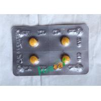 Wholesale LEVITRA 20MG Male Enhancement Pills with 4 Tablets To Help Men To Have Stronger Erections from china suppliers