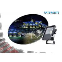 Quality 10W Led Flood Light Decorative Natural White High Quality 5 Years Warranty PF>0.93 for sale