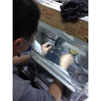 Shenzhen vvsJewel Gold Diamond Jewelry Factory