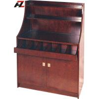 Wholesale Bar Counters with Drawer -Hostess Stands from china suppliers