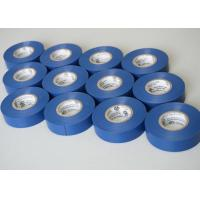 Quality Low Lead And Low Cadmium Product  Heat Resistant Tape Rubber Vinyl Electrical Insulating For Submarine Cable for sale