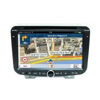 Wholesale Android Car GPS Unit Double Din Car Radio Dvd Player Touch Screen Geely Emgrand from china suppliers
