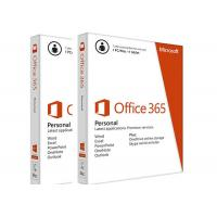 Wholesale Microsoft office 2010 home and business retail box Activation Guarantee from china suppliers