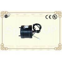 Wholesale Electric ATV Conversion Kit BLDC Hub Motor with 500W Single Shaft Motor from china suppliers