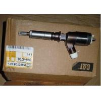 Buy cheap CAT E330C E345C E325C Excavator Engine Injector Ass'Y 236-0962 249-0713 178-0199 from wholesalers