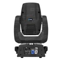 Wholesale OSRAM SIRIUS 7R Sharpy Spot Moving Head Theatre or Concert Stage Lighting Equipment from china suppliers