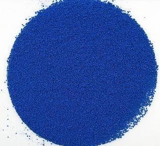 Quality Ultramarine Blue for sale