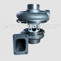 Wholesale Customized Cat Turbocharger Replacement 4LE504 4N9618 from china suppliers