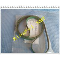 Wholesale KGT-M913J-00X YG200 SMT Conveyor Belt For Yamaha Surface Mount Machine from china suppliers