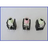 Wholesale 3.5mm phone jack Connector from china suppliers