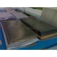 Wholesale Inconel 625 Nickel Alloy Plates from china suppliers
