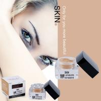 Wholesale Eyebrow Paste Semi Permanent Makeup Pigments 3D Eyebrow Microblading Tattoo Ink from china suppliers