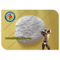 Wholesale Anti Skin Cancer Pharmaceutical Materials L-Epicatechin CAS 490-46-0 MW 290.27 from china suppliers