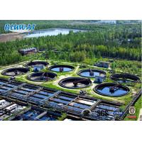 Wholesale Water Treatment Flocculant Equivalent to FLOPAM AN934VHM Anionic Polyacrylamide from china suppliers