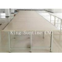 Wholesale Customized Textile Cutting Table For Fabric New Type Combined Air Cushion Form from china suppliers