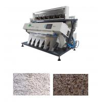 Wholesale Color Grain Sorter Machine from china suppliers