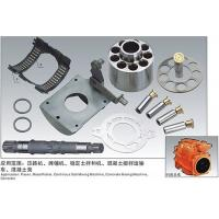 Buy cheap Piston hydraulic Pump Parts Rotary Group PV90R100 / PV90M100 from wholesalers