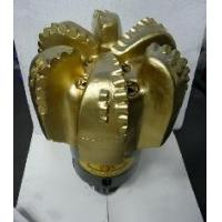 """Wholesale 12 1/4"""" Matrix PDC Drill Bit for oil drilling from china suppliers"""