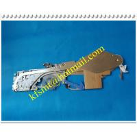 Wholesale E1010706cb0 Juki Cn081c 8mm Tape Feeder Unit ( Paper / Emboss ) Original from china suppliers