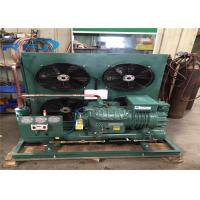 China CE Approval Bitzer Piston Compressor 25hp Manual 6HE-25Y R134a Refrigeration on sale