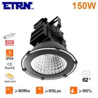 Wholesale ETRN Brand 3020 LED Meanwell Power Supply 150W LED High Bay Lights Mining lamps Industrial from china suppliers