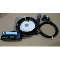 Quality Yale/Hyster PC Service Tool Ifak CAN USB Interface hyster and yale diagnositc tool for sale
