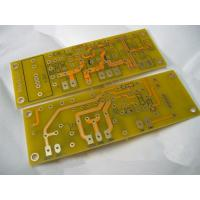 Wholesale 4 / 8 Layer FR4 PCB Board  from china suppliers