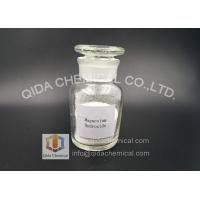 Wholesale Magnesium Hydroxide MDH Inorganic Additive CAS 1309-42-8 White Powder from china suppliers