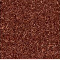 Wholesale Pilates Pattern Tile-Pulati Red Super Glossy Porcelain Tile from china suppliers