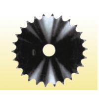 Wholesale Sprocket Wheel   A type (no Wheel) from china suppliers